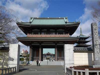 120127_日奉寺.jpg