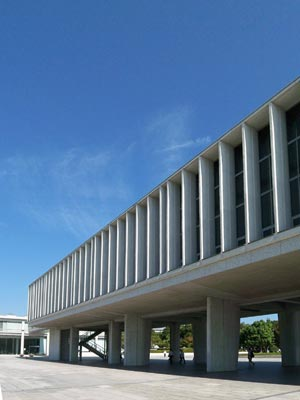 広島平和記念資料館-1.jpg