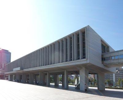 広島平和記念資料館-3.jpg