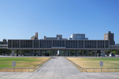 広島平和記念資料館-5.jpg