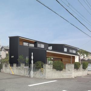 facade-1 300-300.jpg