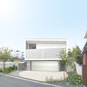 facade-white.jpg