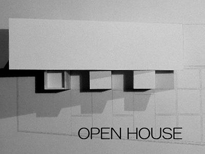 kt-openhouse-mono.jpg