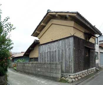 0907土蔵.jpg